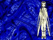 Аниме картинка Ah! My Goddess: Fighting Wings [Specials]. Aa Megami-sama: Tatakau Tsubasa [Specials]. Моя богиня! Борьба крыльев [Спэшл]