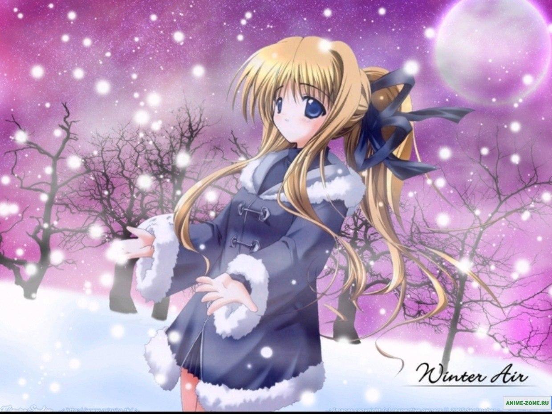 Картинки аниме высь, бесплатные фото ...: pictures11.ru/kartinki-anime-vys.html