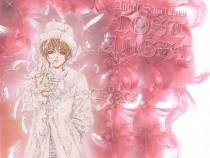 Аниме картинка Angel Sanctuary. Tenshi Kinryouku. Убежище ангела