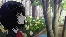 Аниме картинка Another [OVA]. Another [OVA]. Иная [OVA]