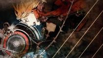 Аниме картинка Aquarion Evol [TV-2]. . Акварион [ТВ-2]