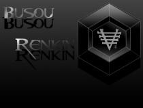 Аниме картинка Arms Alchemist. Busou Renkin. Алхимическое оружие