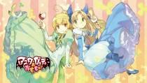 Аниме картинка Astarotte's Toy. Astarotte no Omocha!. Игрушки Астаротте