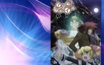 Аниме картинка Asura Cryin [TV-1]. . Плач Асуры [ТВ-1]