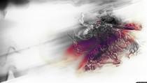 Аниме картинка Berserk   Golden   Age   Arc I: The Egg of the King. Berserk  Ogon Jidai-hen I: Hao no Tamago. Берсерк: Золотой век. Фильм 1: Бехерит Властителя
