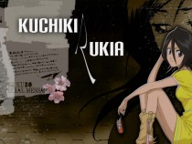 Аниме картинка Bleach: The DiamondDust Rebellion [Movie-2]. Gekijouban Bleach: The DiamondDust Rebellion Mouhitotsu no Hyourinmaru. Блич [Фильм-2]