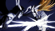 Аниме картинка Bleach: The Sealed Sword Frenzy [OVA-2]. Bleach: The Sealed Sword Frenzy [OVA-2]. Блич [OVA-2]