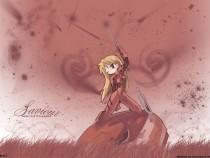Аниме картинка Evangelion: The End of Evangelion. Shinseiki Evangelion. Конец Евангелиона