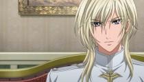 Аниме картинка Hakkenden: Touhou Hakken Ibun. . Хаккэндэн: Легенда о восьми псах востока