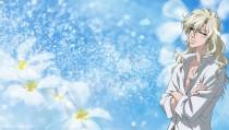 Аниме картинка Hanasakeru Seishounen. Hana-sakeru Seishonen. Цветущая молодость