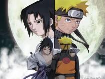 Аниме картинка Naruto: Hurricane Chronicles. Naruto: Shippuuden. Наруто: Ураганные хроники