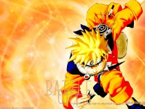 Аниме картинка Naruto: Konoha Sports Festival. Naruto: Konoha no Sato no Dai Undoukai. Наруто: Спортивный фестиваль Конохи