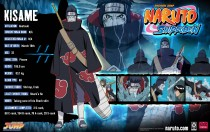 Аниме картинка Naruto Shippuden: The Will of Fire Still Burns. Gekijouban Naruto Shippuuden: Hi no Ishi o Tsugu Mono. Наруто:фильм 6