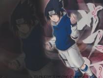 Аниме картинка Naruto Shippuuden: The Lost Tower. Gekijouban Naruto Shippuuden: The Lost Tower. Наруто (фильм седьмой)