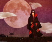Аниме картинка Naruto the Movie: Ninja Clash in the Land of Snow. Naruto: Dai Katsugeki!! Yuki Hime Shinobu Houjou Datte Bayo!. Наруто фильм 1. Шиноби из страны снега.