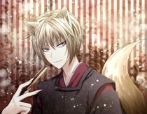 Аниме картинка Nice to Meet You, Kami-sama [TV-2]. Kami-sama Hajimemashita [TV-2]. Очень приятно, Бог [ТВ-2]