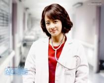 Аниме картинка Night Hospital. . Ночной госпиталь
