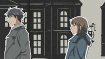 Аниме картинка Nodame Cantabile - Paris Chapter [TV-2]. . Нодамэ Кантабиле [ТВ-2]
