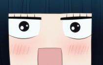 Аниме картинка Reaching You [TV-1]. Kimi ni Todoke [TV-1]. Достучаться до тебя [ТВ-1]