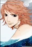 Манга картинка Ah! My Darling Caramel Boy, Ах, мой карамельный мальчик!, Aa Itoshi no Caramel Boy!